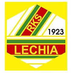 LOGO-LECHIA